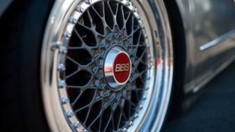 Rims wheel bbs wallpaper