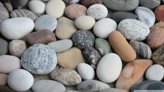 Rocks stones wallpaper