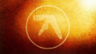 Aphex twin artwork Wallpaper