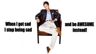 Jackets barney stinson chairs wallpaper
