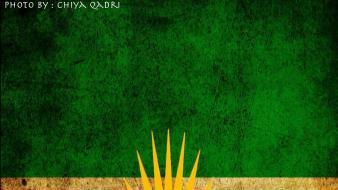 Lovely cation kurdistan sverige kurdish you flag wallpaper