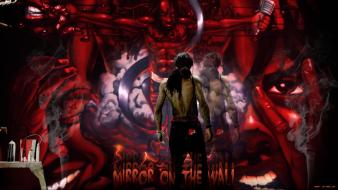 Mirrors bruno mars lil wayne music skull wallpaper