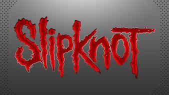 Steel slipknot eyefinity Wallpaper
