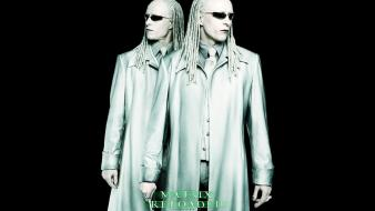 Twin matrix reloaded actors movie posters virus stills wallpaper