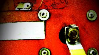 Abstract red photographers funky street art india wallpaper