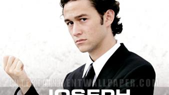 Actors joseph gordon-levitt wallpaper