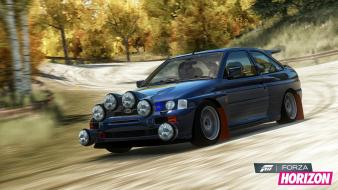 Cars forza horizon auto wallpaper
