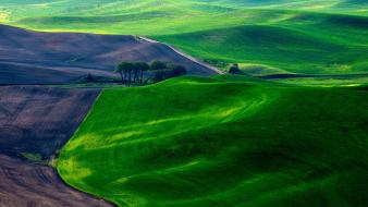Landscapes nature earth fields viewscape wallpaper
