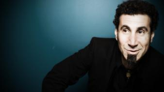 System of a down serj tankian wallpaper