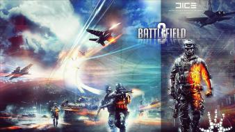 Video games battlefield 3 dice gaming wallpaper