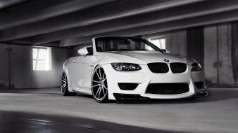 Bmw cars vehicles m3 e92 wallpaper