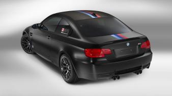 Bmw m3 dtm Wallpaper