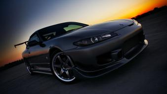 Cars nissan auto wallpaper