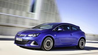 Cars opel astra vehicles lifestyle opc wallpaper