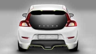 Cars volvo lifestyle Wallpaper