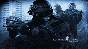 Counter-strike counter-strike: global offensive wallpaper