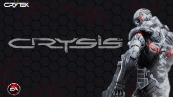 Crysis 2 meatballs wallpaper