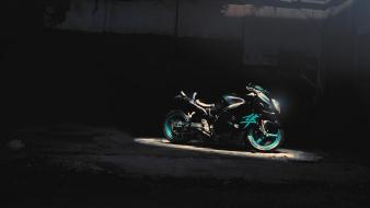 Hayabusa suzuki gsx1300r motorbikes custom bike wallpaper