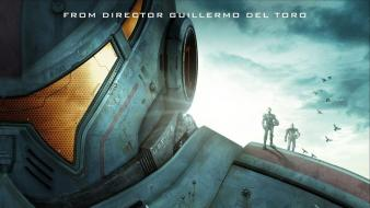 Movies hollywood movie posters pacific rim wallpaper