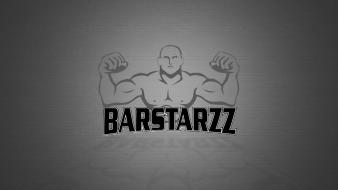 Sports workout fitness barstarzz wallpaper