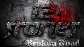 Albums 12 stones broken road vladimir pavlovic wallpaper
