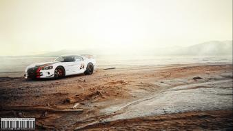 Cars hurricane viper acr Wallpaper