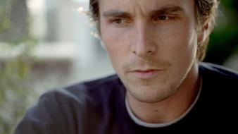 Christian bale actors Wallpaper