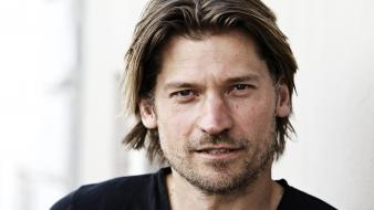 Game of thrones nikolaj coster-waldau jamie lannister wallpaper