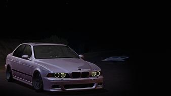 Gaming master race website bmw e12 stance wallpaper