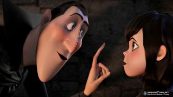 Movies film hotel transylvania wallpaper