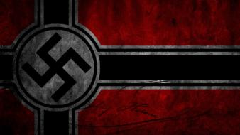 Nazi national socialism wallpaper