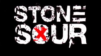 Rock music stone sour bands wallpaper