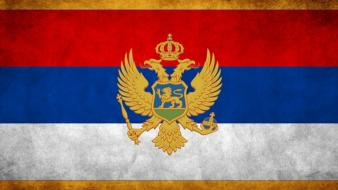 Serbia montenegro serb land of wallpaper