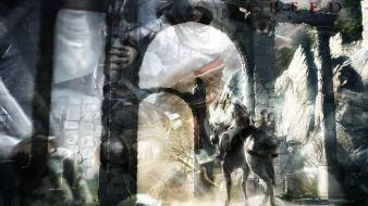 Assassins creed pc altair ben la ahad Wallpaper