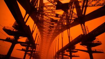 Bridges national geographic australia sydney harbour bridge wallpaper