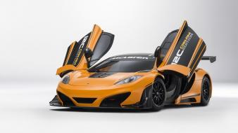 Cars concept art supercars racing mclaren can wallpaper