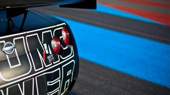 Cars sumo speedhunters.com nissan gt-r r35 taillights wallpaper
