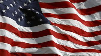 Flags usa american flag redneck Wallpaper