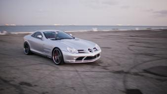 Slr silver adv 1 exotic adv1 wheels wallpaper