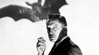 Vincent price movie legends Wallpaper