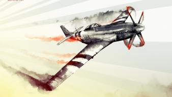 War thunder gaijin entertainment world of planes wallpaper