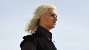 And fire george r. martin viserys targaryen wallpaper