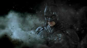 Batman superheroes artwork rendered the dark knight wallpaper