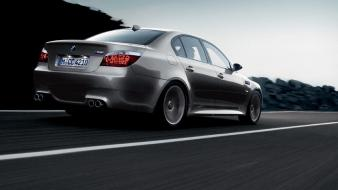 Cars asus vehicles acer bmw m5 2005 wallpaper