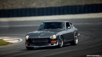 Cars nissan datsun jdm wallpaper