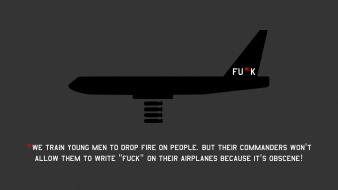 Funny apocalypse now irony marlon brando airforce wallpaper