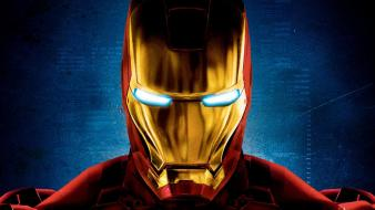 Iron man armor artwork marvel comics wallpaper