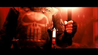 Movies the punisher wallpaper