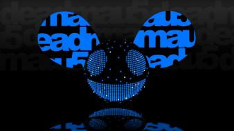 Music deadmau5 wallpaper