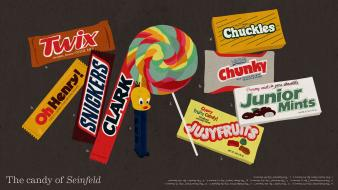 Twix simple background snickers tv shows pez wallpaper